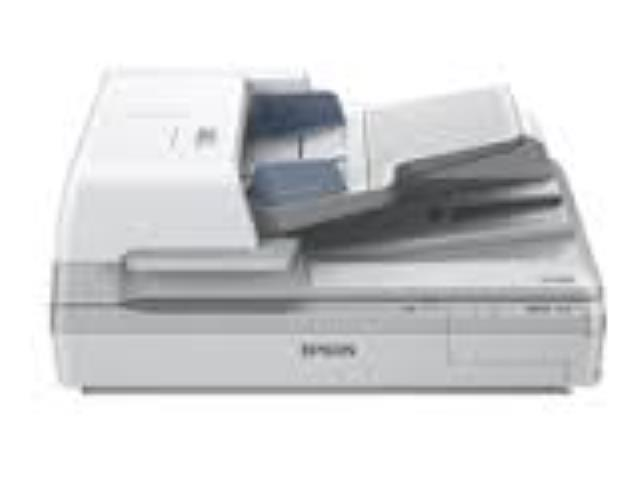 Epson DS 70000 - Máy scan Epson WorkForce DS 70000